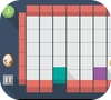 Кадр из игры Броунд