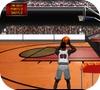 Кадр из игры Абсолютный баскетбол