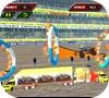 Кадр из игры Трюки 3D