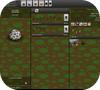 Кадр из игры IDLE: Монолит