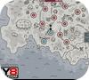 Кадр из игры РеЗер 2