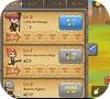 Кадр из игры IDLE: Нежить