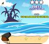 Кадр из игры Хрюшки-пираты