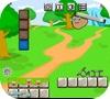 Кадр из игры Желейный Поу