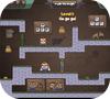 Кадр из игры Похитители денег 3: Караульные