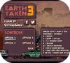 Кадр из игры Захваченная Земля 3