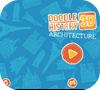 Кадр из игры История 3D: Архитектура