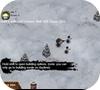 Кадр из игры Кули
