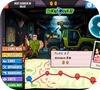 Кадр из игры Безумный день 2: Возмездие