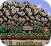 Кадр из игры Предысторик 2