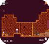 Кадр из игры I.C.S. 2