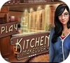 Кадр из игры Поиск предметов: Дизайн кухни
