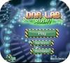 Кадр из игры Лаборатория ДНК