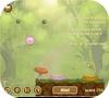 Кадр из игры Пушистый спасатель
