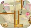 Кадр из игры Мои конфеты