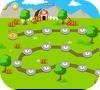 Кадр из игры Защитник фермы
