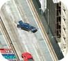 Кадр из игры Авария на дороге
