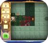Кадр из игры Спускающаяся в подземелья