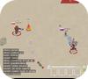 Кадр из игры Wilds.io