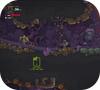 Кадр из игры Зомботрон 3 (Зомботрон TM - делюкс версия)