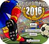 Кадр из игры Чемпионы 2016