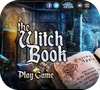 A shot of the game The Witch Book