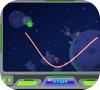 Кадр из игры Астрофизика