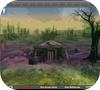 Кадр из игры Вид на озеро