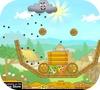 Кадр из игры Накрыть апельсин 2