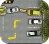 Кадр из игры Неистовый паркинг