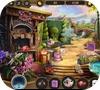 Кадр из игры Поиск предметов: Парк воспоминаний