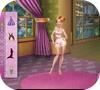 Кадр из игры Одевалка: Дав Долли