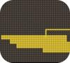 Кадр из игры Splix.io