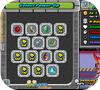 Кадр из игры Дуэль роботов