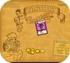 Кадр из игры Опасные приключения 2