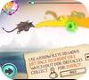Кадр из игры Одевалка: Коронация королевы драконов