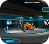 Кадр из игры Супер мотоцикл GT