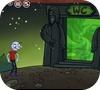 Кадр из игры Trollface квест: Видео игры