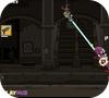 Кадр из игры Охотник на вредителей 2