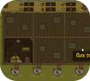 Кадр из игры Эпический Клак
