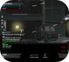 Кадр из игры Военный удар