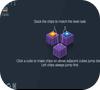 Кадр из игры Стако: Дополнительные уровни