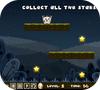 Кадр из игры Небесные звёзды