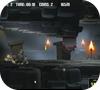 Кадр из игры Рыцарь: Пробежка в храме