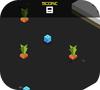 Кадр из игры Змейка Кондо 2.0
