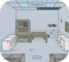 Кадр из игры РеЗер 3