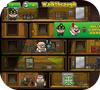 Кадр из игры Боб грабитель 3
