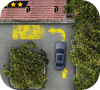 Кадр из игры Неистовый паркинг 2