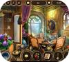 Кадр из игры Поиск предметов: Золотой эликсир