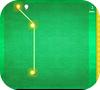 Кадр из игры Включение ламп